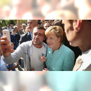 Migrants : la France ? Non merci !