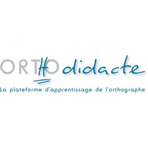 Parcours Lycéen(ne) : L'orthographe pour le BAC