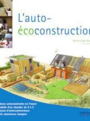 L'auto-écoconstruction