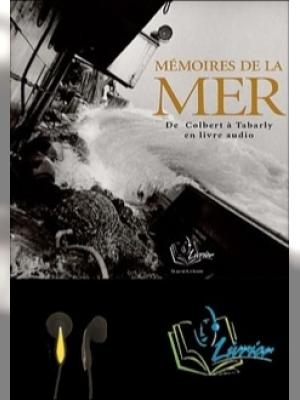 Mémoires de la mer