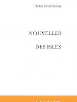 NOUVELLES DES ISLES