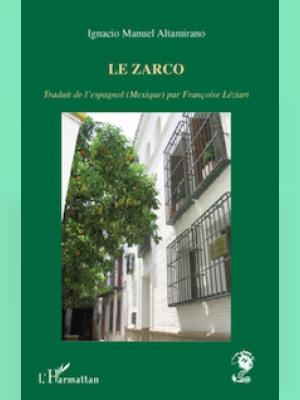 Le Zarco