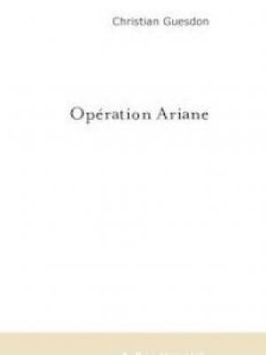Opération ARIANE