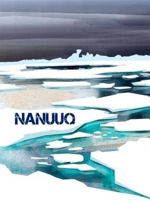 Nanuuq