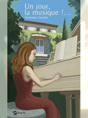 Un jour, la musique !