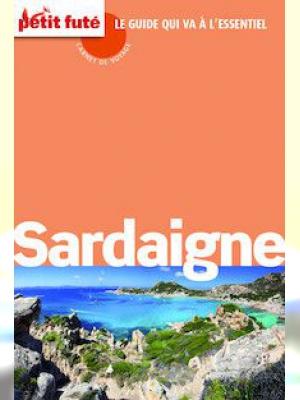 Sardaigne 2015 CARNET DE VOYAGE