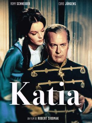 """Résultat de recherche d'images pour """"Katia film Schneider Siodmak"""""""